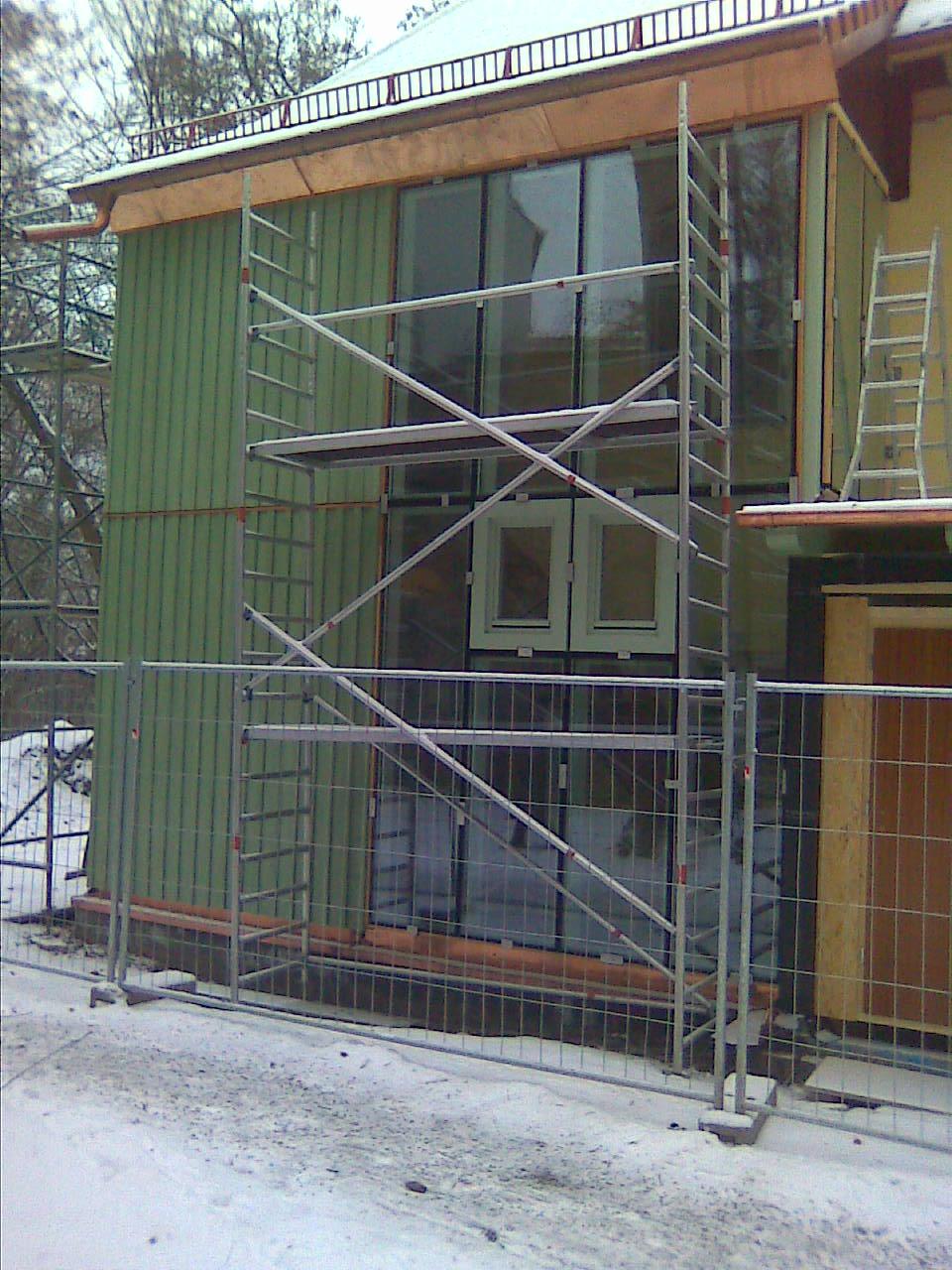 Anbauten Aus Holz Und Glas anbauten aus holz und glas hausdesignhub co