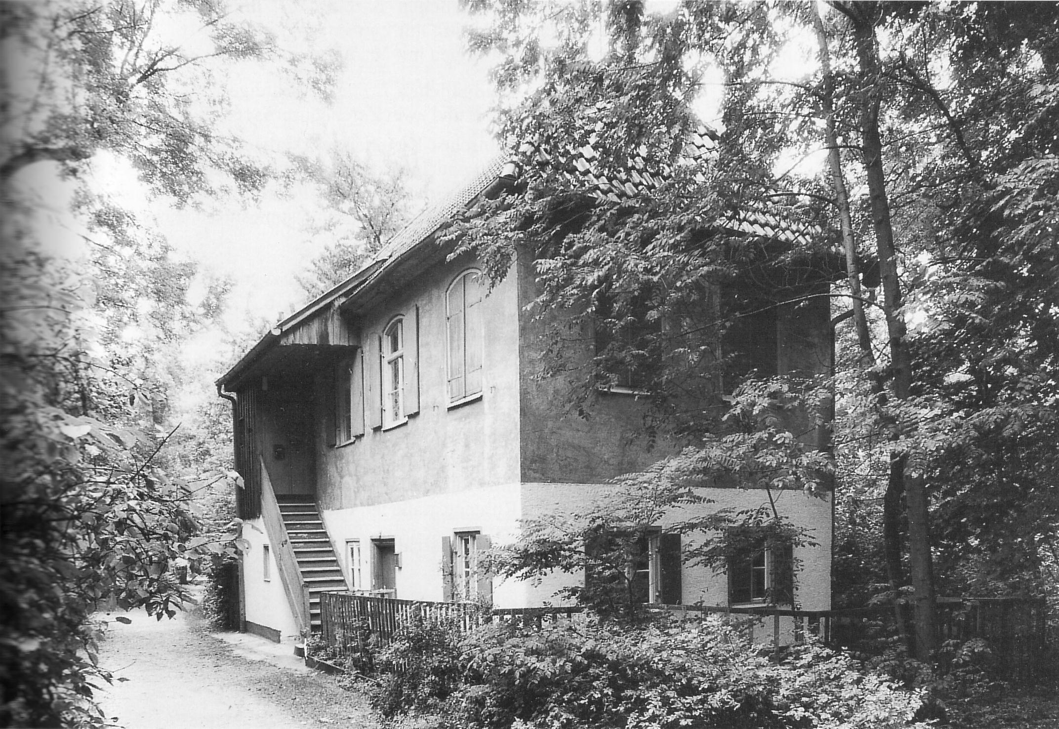 architekturforum augsburg e v 187 archive 187 denkmalsanierung gallusplatz 9a musterg 252 ltig