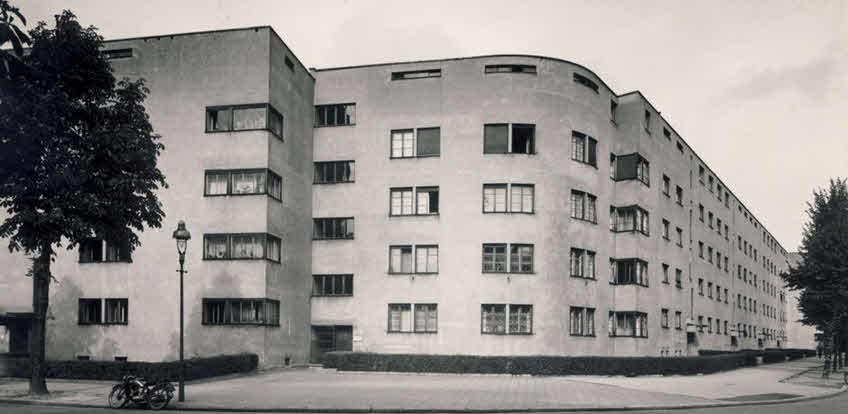 Architekt Augsburg architekturforum augsburg e v archive wbg