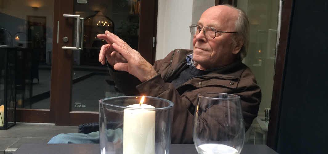 Christoph Bechteler (26. Feb. 2014)
