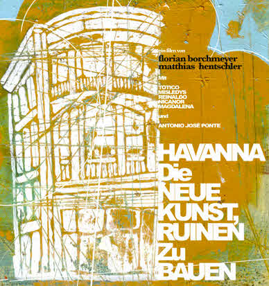kino vorschau 2015